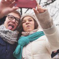 В гендерные праздники ульяновские мужчины оказались многословнее женщин