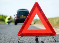 На трассе в Ульяновской области был сбит подросток