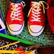 Самые полезные сервисы для родителей школьников