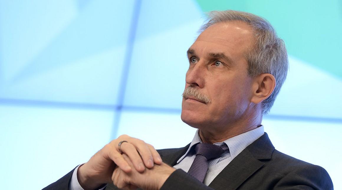 Сергей Морозов заявил, что не позволит «маршрутчикам» поднять цены на проезд!