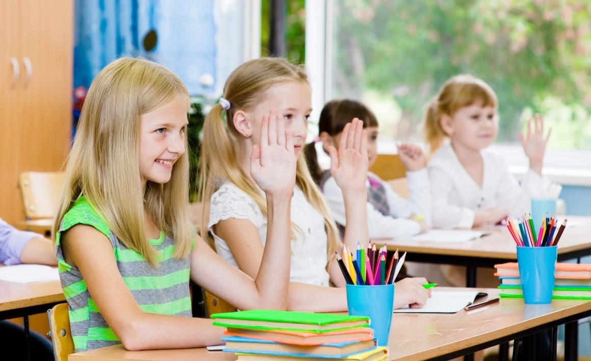 В новом учебном году российские школьники могут остаться без телефонов
