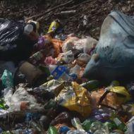 Власти предлагают копаться в мусоре для экономии на тарифах ЖКХ