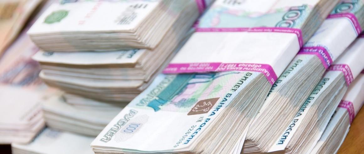 Российские пенсионеры начали получать пенсионные доплаты