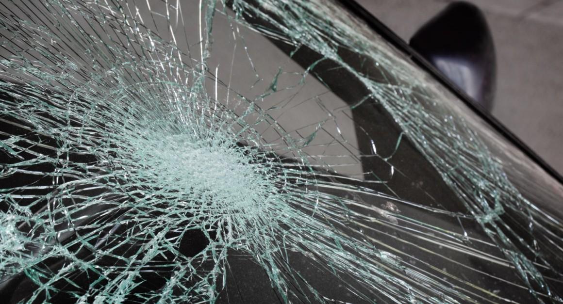 В Госдуме предлагают изымать автомобиль у виновника аварии