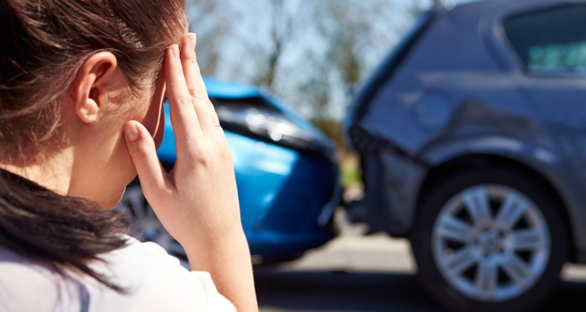 ГИБДД планирует ввести новые правила выдачи водительских удостоверений