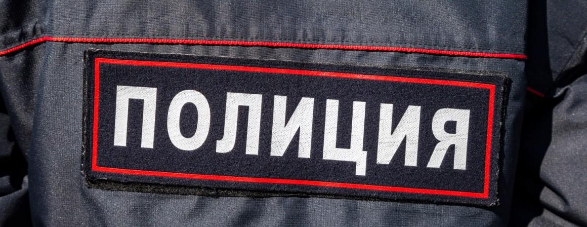 15 суток за курение в самолете на рейсе из Москвы в Ульяновск