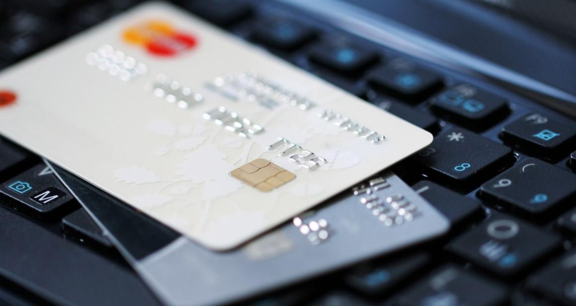 За год количество хищений с банковских карт увеличилось на 44%