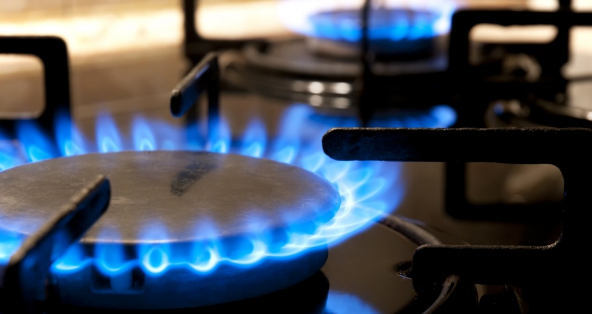 """Установка """"умных счетчиков"""" на газ приведет к повышению тарифов"""