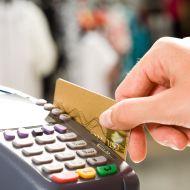 Счета в банке могут быть заблокированы по решению самого банка