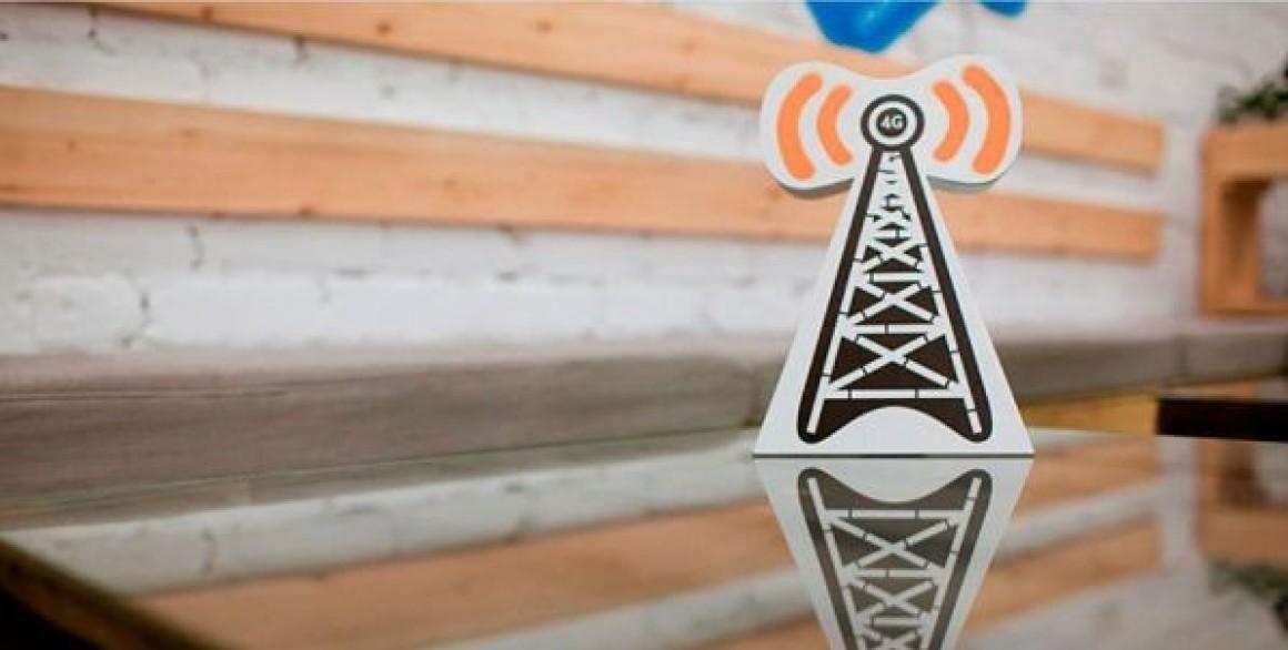 Tele2 обеспечила доступом к технологии LTE еще 135 тысяч ульяновцев