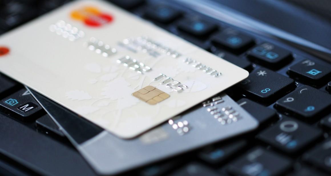 Банки и ритейлеры выступили против госрегулирования ставок эквайринга