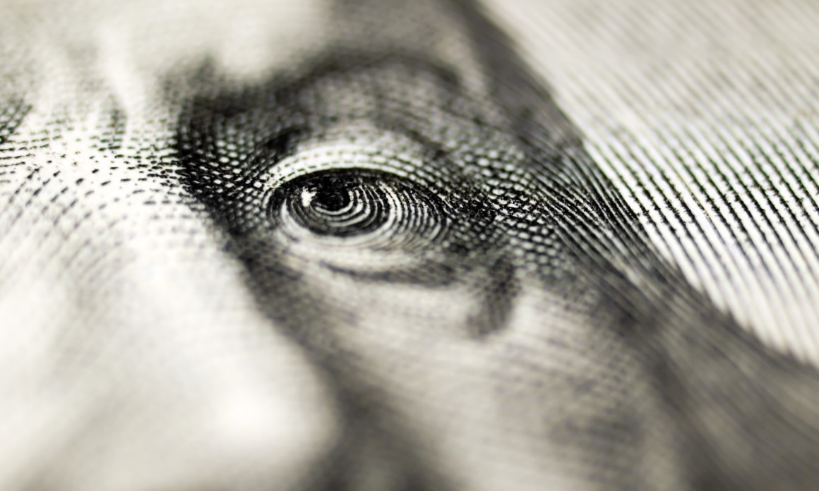 "Счетная палата: ""Пенсионная реформа состоялась, а ПФР всё равно в минусе"""