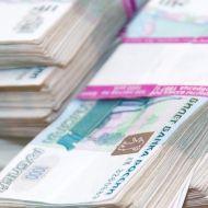 Стал известен будущий размер пенсии в России