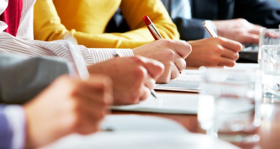 В России планируют узаконить домашнее высшее образование