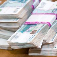 Дмитрий Медведев: Работающие пенсионеры не будут получать доплаты