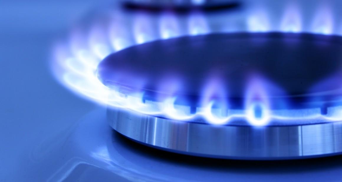Тех, кто не пускает в дом газовиков, будут привлекать к административной ответственности