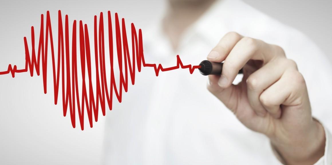 Технологии МегаФона помогут российским хирургам спасать жизни