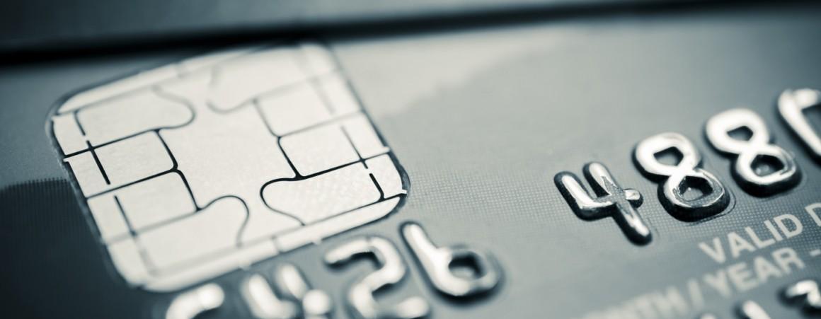Банковские карты россиян могут быть массово заблокированы