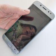 Ульяновцы получат скидку за старый телефон в салонах связи Tele2
