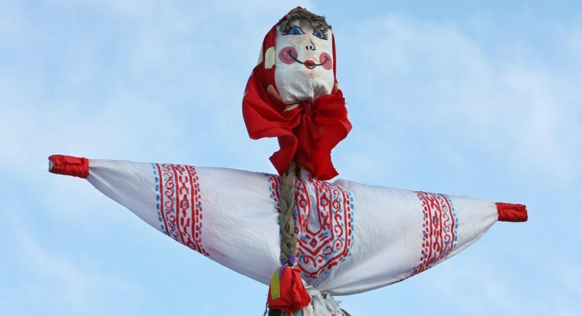 VI Межрегиональный фольклорный фестиваль «Васильев день» пройдет в Ульяновской области