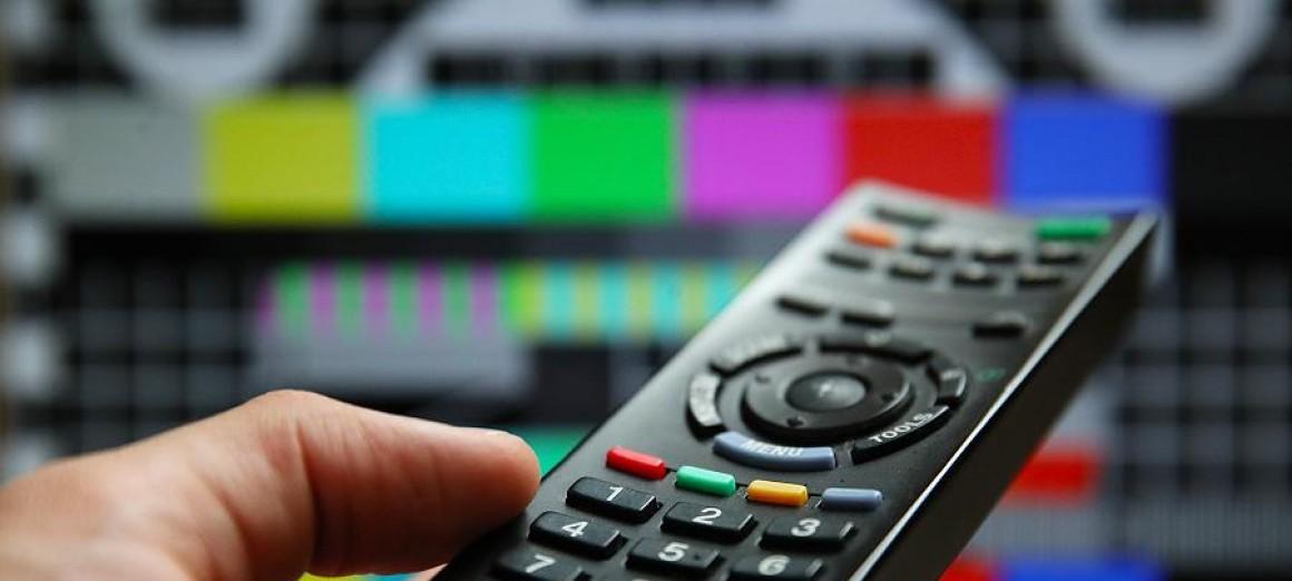 20 телеканалов прекратят вещание 11 февраля 2019