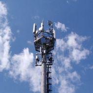 МегаФон – лидер по числу базовых станций LTE в России