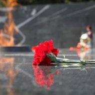 В Ульяновске почтят память воинов, умерших от ран в госпиталях в годы Великой Отечественной войны