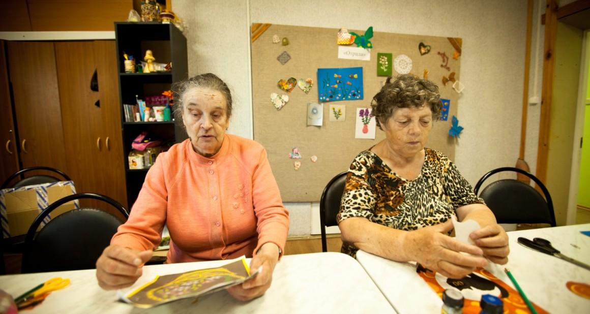 Выход бедных россиян на пенсию будет раньше остальных