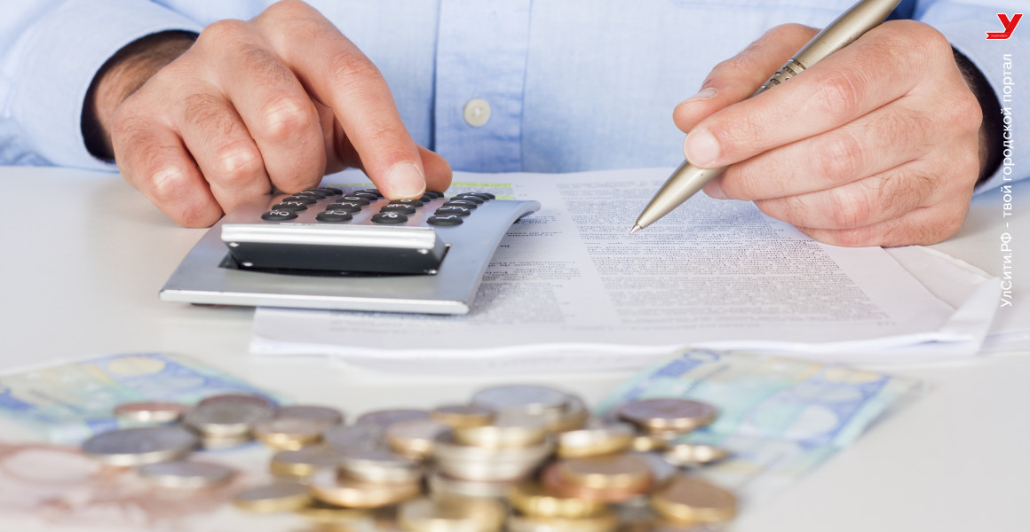 Неполным семьям государство выплатит по 5650 рублей