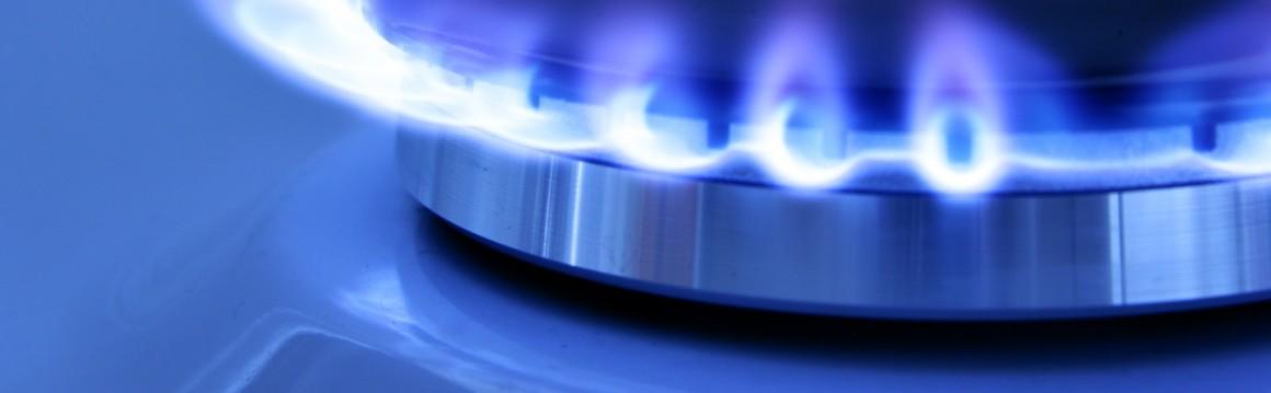 Внеплановые проверки внутридомового газового оборудования