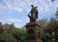 В Ульяновске пройдут мероприятия ко дню памяти Николая Карамзина