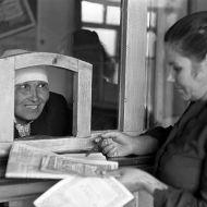 Зарплаты в СССР в пересчёте на сегодняшний день. Есть ли разница