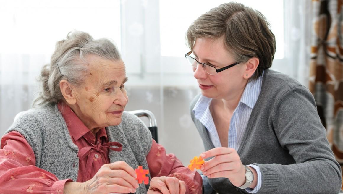 Пенсионеров в России в 2019 году ждут новые льготы