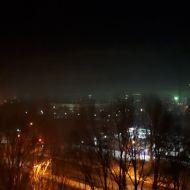 Новый Город снова травят ядами: дым и гарь с промзоны дотянулась до Волги