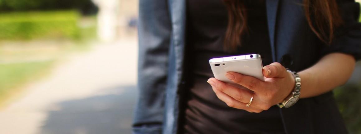Замеры пользователей определили оператора с самым быстрым интернетом в Ульяновской области