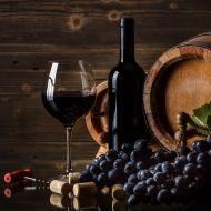 В Госдуме рассмотрят законопроект о запрете продажи алкоголя до 21 года