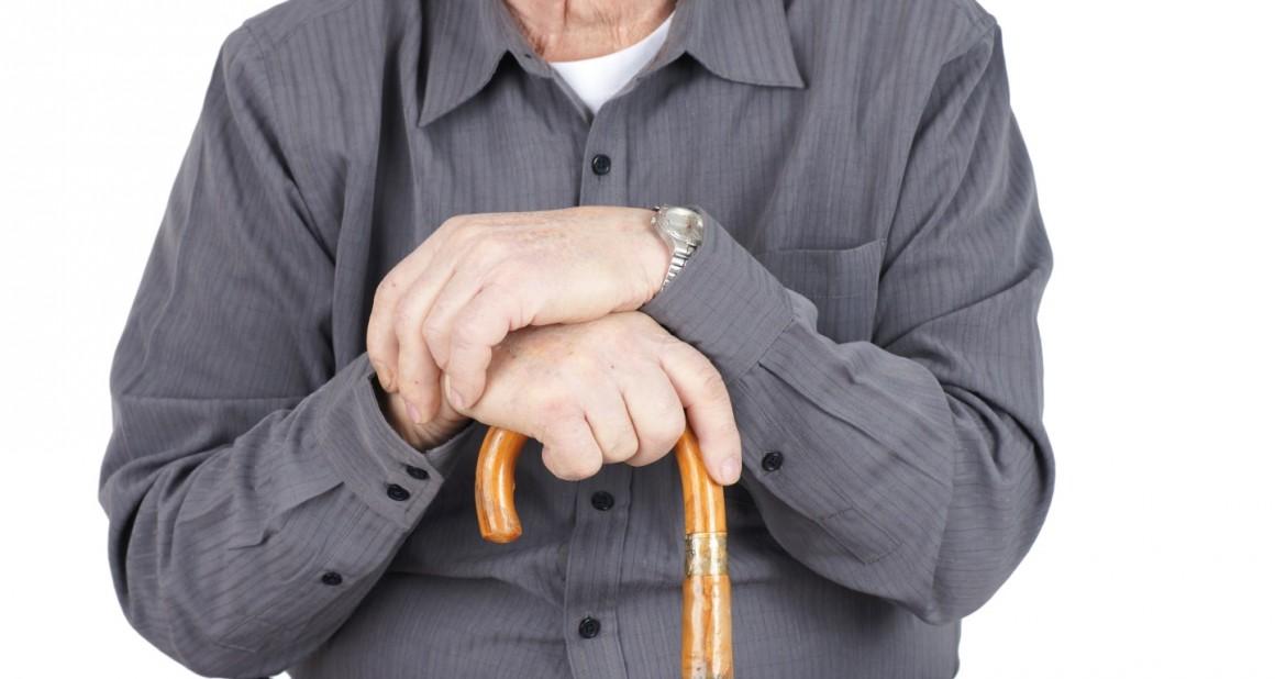 С 1 мая 4 миллионам пенсионеров выдадут повышенную пенсию