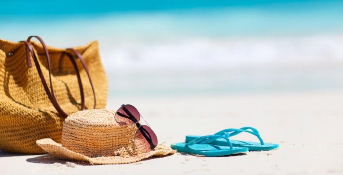 Государство готово оплатить отдых на море для многодетных семей