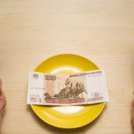 В России работающим пенсионерам пересчитали пенсии