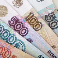 Бедных в России пересчитают по новому уже в 2020 году