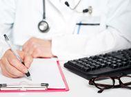 Госдума одобрила законопроект о внесении вакцинации от COVID-19 в нацкалендарь прививок