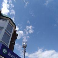 Мобильный интернет от МегаФона – самый быстрый в Ульяновской области
