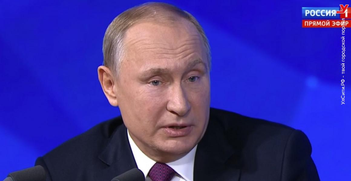Школьникам дадут по 10 тыс. рублей на сборы в школу