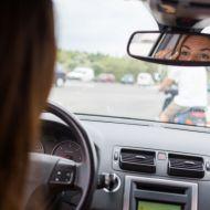 Госдума планирует запретить иностранцам работать в такси