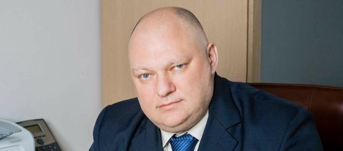 Пенсии в России предлагают отменить. Пенсионный фонд - продать