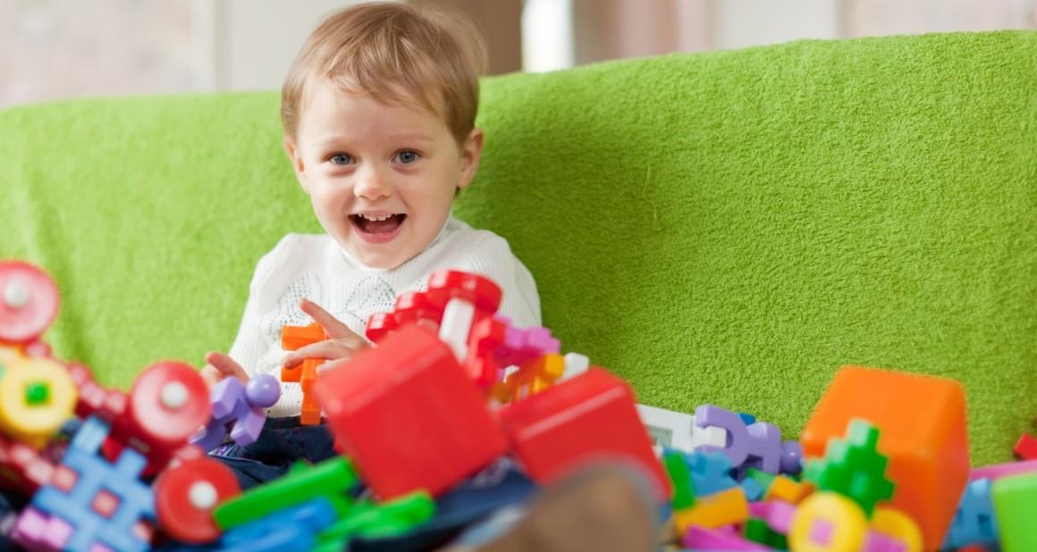 Как оформить единовременное пособие по рождению ребенка в Ульяновске