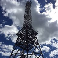 МегаФон ускорил мобильный интернет в 11 населенных пунктах области