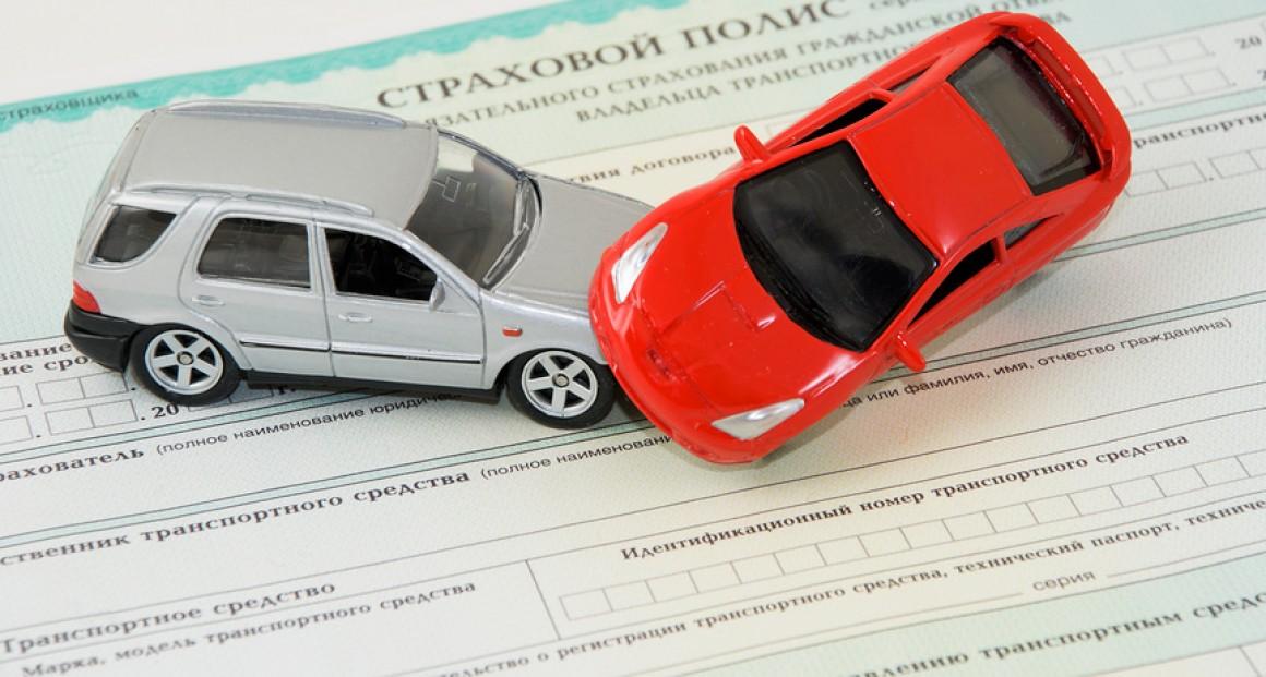 Депутаты предложили разрешить тонировку на автомобилях