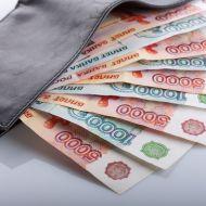 Эксперты определили самый распространенный вид кражи с банковских карт