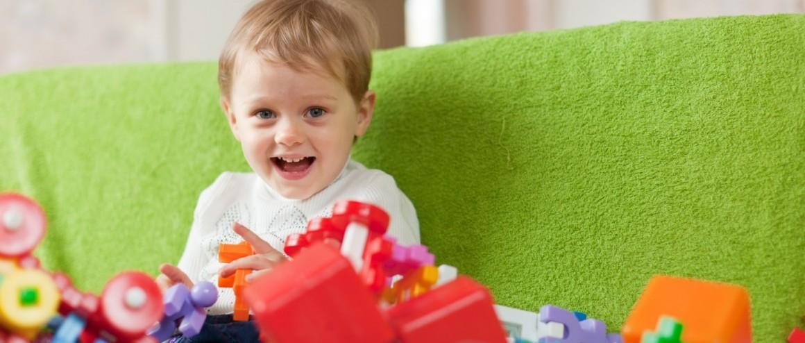 Российские семьи будут получать выплаты за рождение первого и второго ребенка